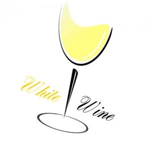Weißwein zum Käsefondue