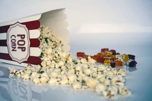 Popcorn zu Hause selber herstellen