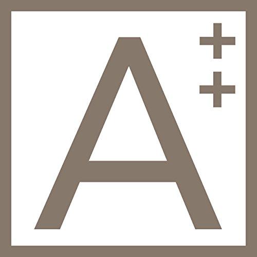 AEG ARCTIS A71100TSW0 Gefrierschrank / A++ / Gefrieren: 110 L / Weiß / Maxi-Box / Frostmatic - 6