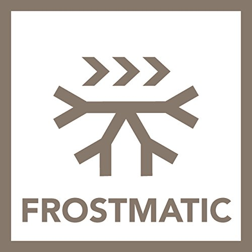 AEG ARCTIS A71100TSW0 Gefrierschrank / A++ / Gefrieren: 110 L / Weiß / Maxi-Box / Frostmatic - 9