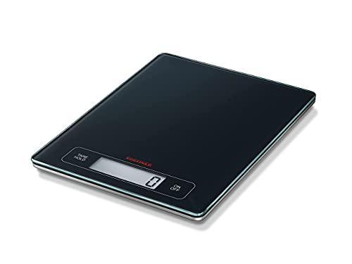 Soehnle 67080 Digitale Küchenwaage Page Profi bis 15kg