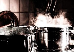 ᐅ aktivkohlefilter dunstabzugshaube das beste für die küche so