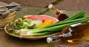 Salatdressing selber machen - mit einem Dressingshaker geht es Komfortable und kinderleicht