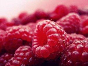 Für empfindliche Früchte bedarf es ein besonders schonendes Vakuumieren